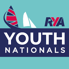Plymouth welcomes postponed RYA Youth Nationals